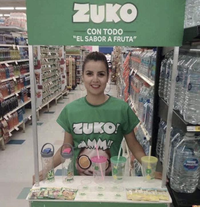 zuko_central